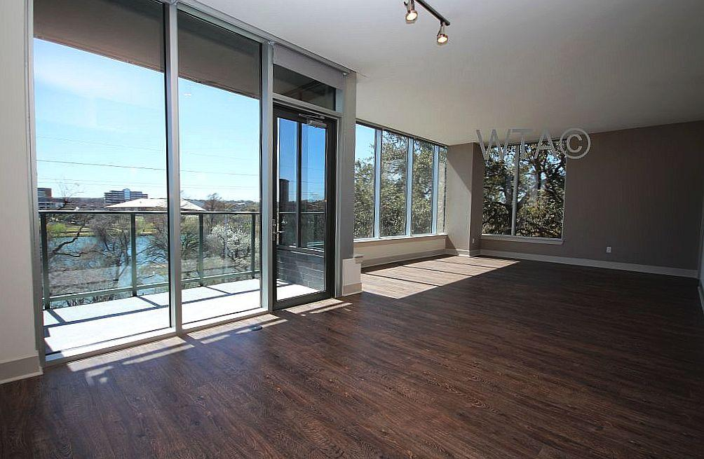 $2698 One bedroom Apartment for rent