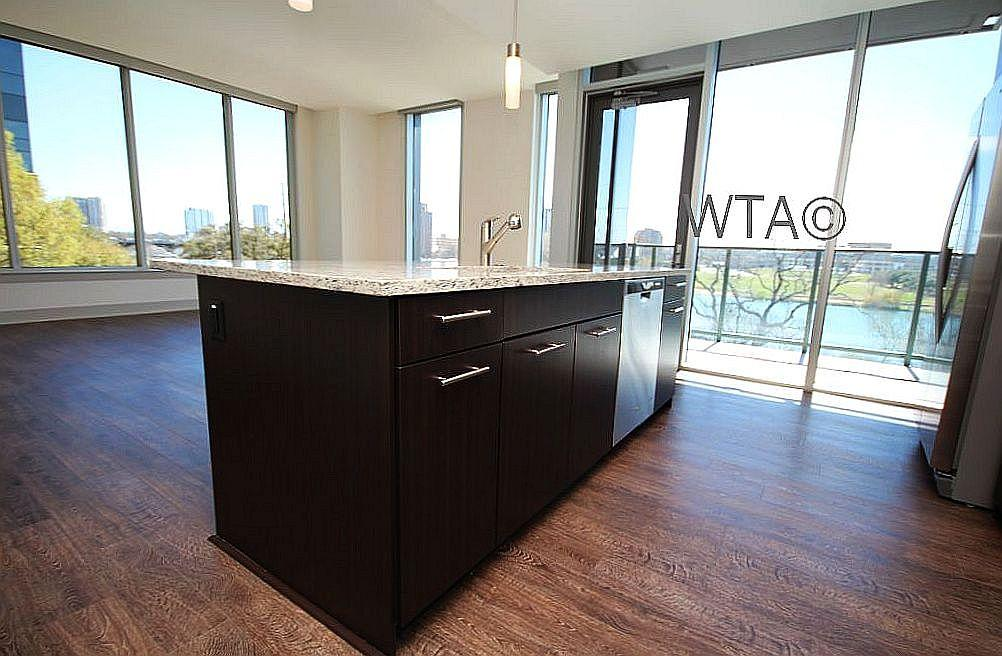 $3785 Two bedroom Apartment for rent