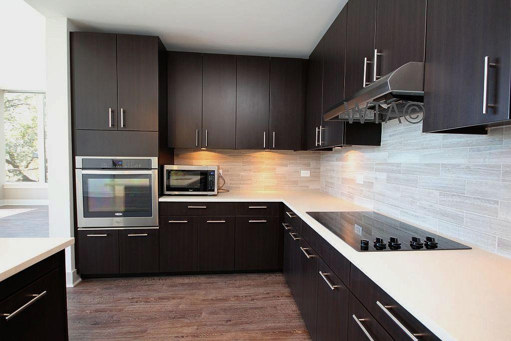 $2955 One bedroom Apartment for rent
