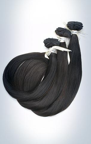 What's the best place to get Indian Remy Hair Extensions?