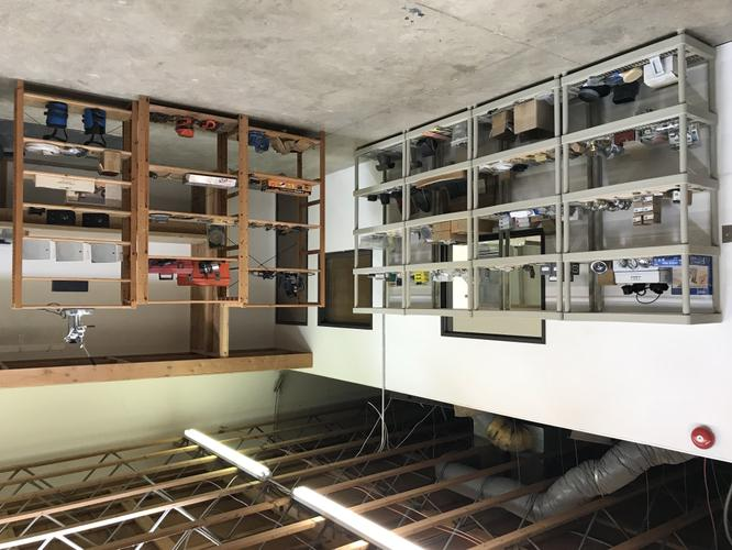 Moving Sale - Saturday FEB 10 - Tools / Furniture / Appliances (Monrovia)