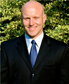 Farmers Insurance - Crutcher Smith