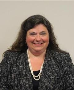 Farmers Insurance - Christine Stazo