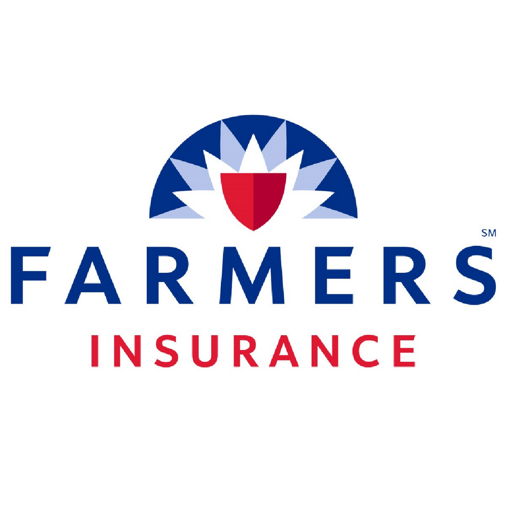 Farmers Insurance - Richard Strickland