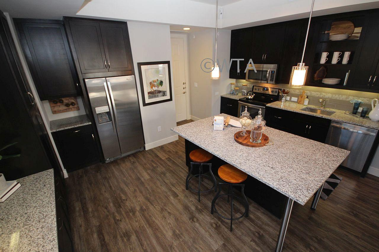 $1155 One bedroom Apartment for rent