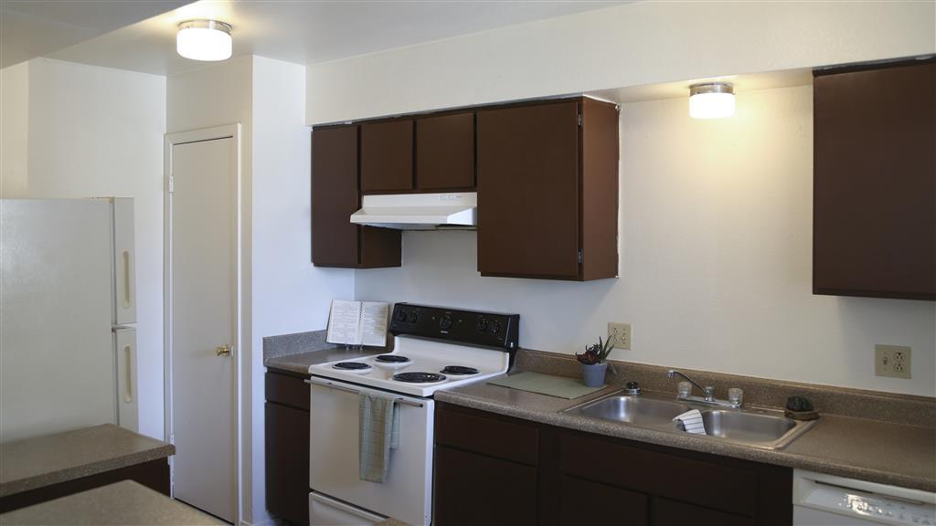 $849 Two bedroom Apartment for rent