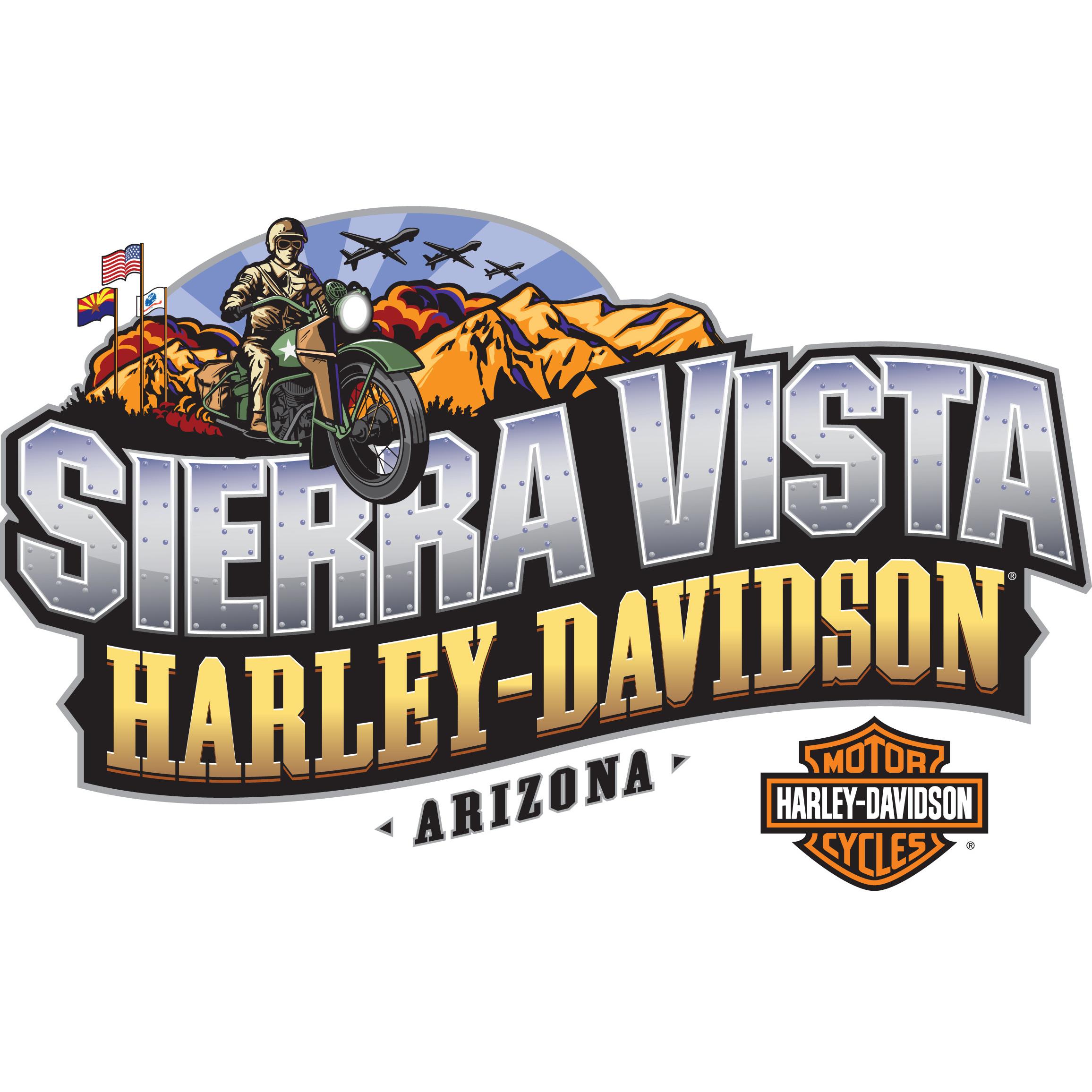 Sierra Vista Harley-Davidson