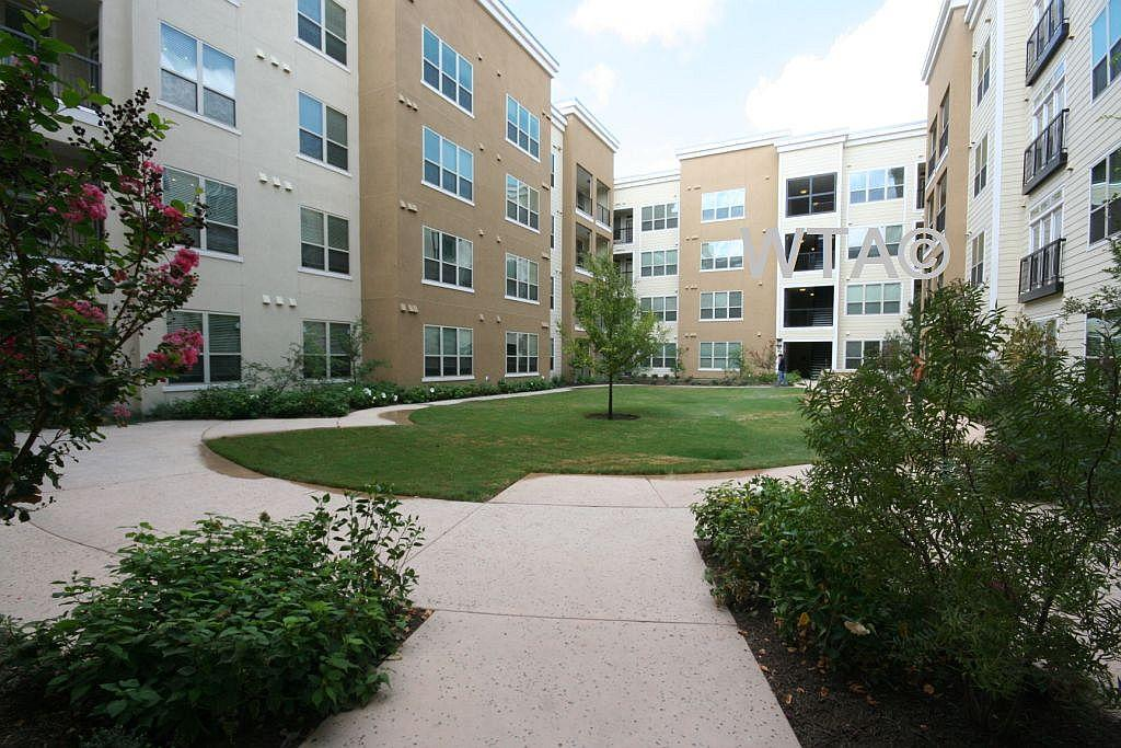 $1382 One bedroom Apartment for rent
