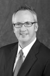 Edward Jones - Financial Advisor: Eric J Srodulski