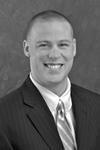 Edward Jones - Financial Advisor: Josh Durst
