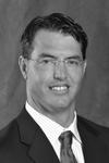 Edward Jones - Financial Advisor: Dwayne C Dacus