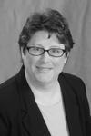 Edward Jones - Financial Advisor: Denise D Clay