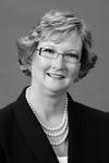 Edward Jones - Financial Advisor: Brenda K DeVore