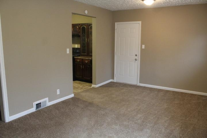 $925 Two bedroom Apartment for rent
