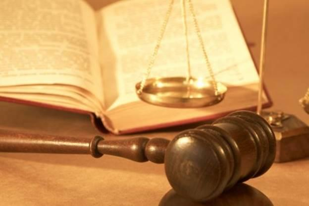 Low Cost Divorce Services