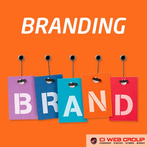 CI Web Group | Web Design | SEO | Social Media Marketing
