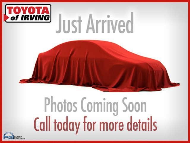 Toyota Tundra 2WD Truck SR5 2014