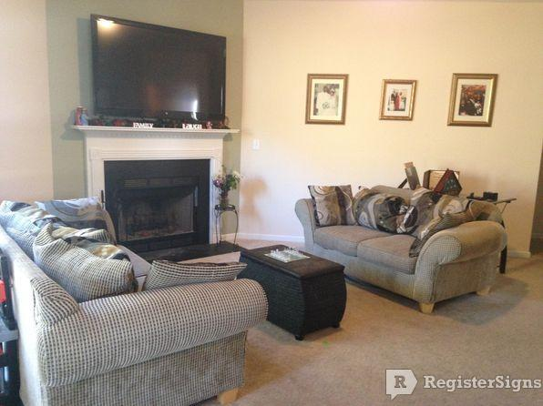 $2750 Five+ bedroom House for rent