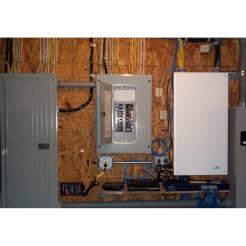Kip's Electrical Services Inc