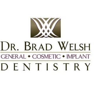 Dr. Brad Welsh Dentistry
