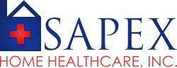 SapeX Home Healthcare, Inc.