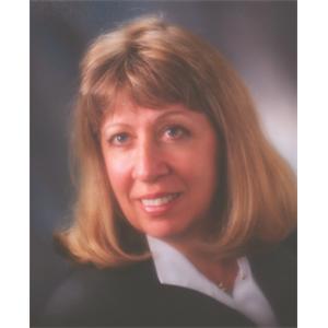 Joan Peros - State Farm Insurance Agent