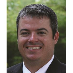 Jeremy Gordon - State Farm Insurance Agent
