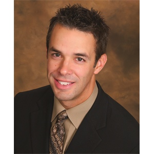 Jamie Bilton - State Farm Insurance Agent