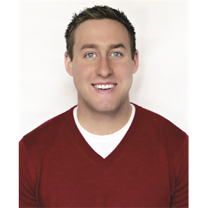 Mike McPartlin - State Farm Insurance Agent