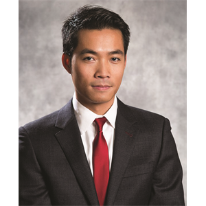 Trung Le - State Farm Insurance Agent