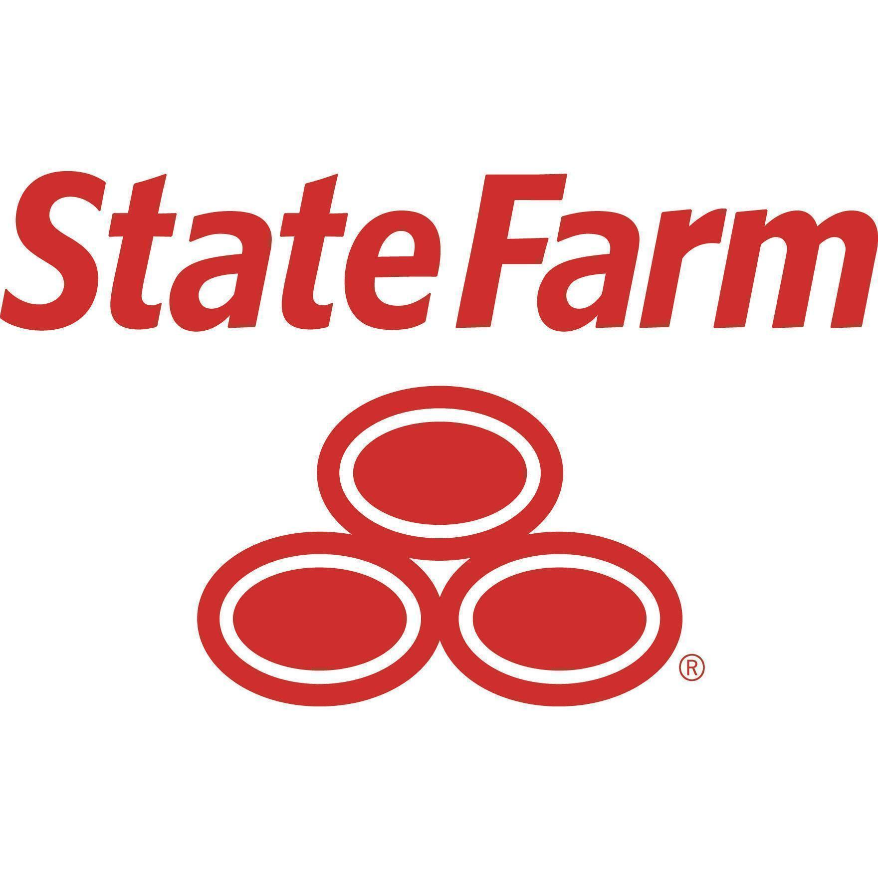 Simon Hill - State Farm Insurance Agent