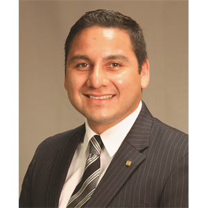 Herman Dominguez - State Farm Insurance Agent
