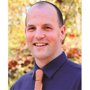 Brian Gornik - State Farm Insurance Agent