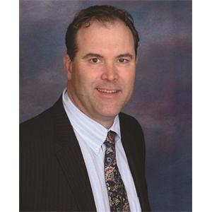 Scott Beardshear - State Farm Insurance Agent