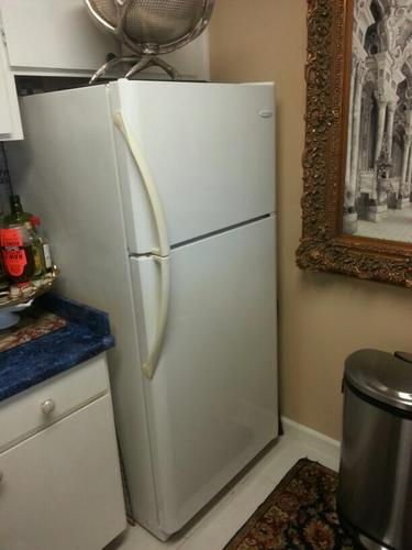 MOVING OUT! ~ ALL APPLIANCES + WASHER/DRYER