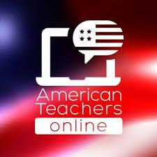 Learn English Online with a Professional, American Teacher