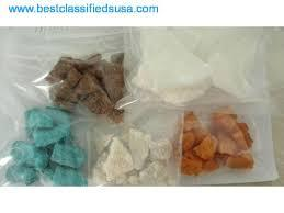 We are legit suppliers of quality and high graded Steroids, HGH, Pain  Meds,Medical Marijuana,Ketami