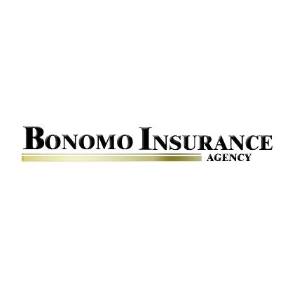 Bonomo Insurance