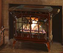 Al Beyers Indoor Comfort Systems