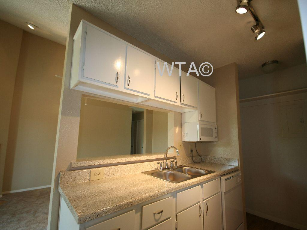 $859 One bedroom Apartment for rent