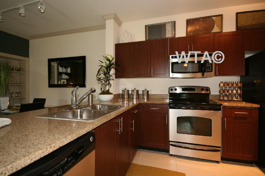 $1008 One bedroom Apartment for rent