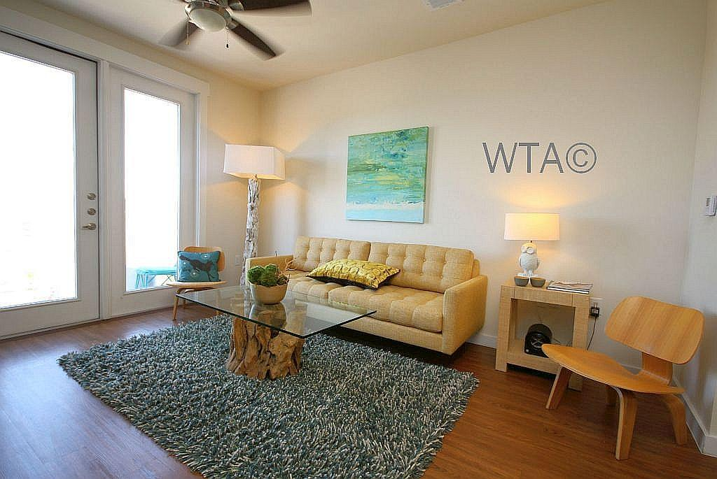 $2136 Two bedroom Apartment for rent