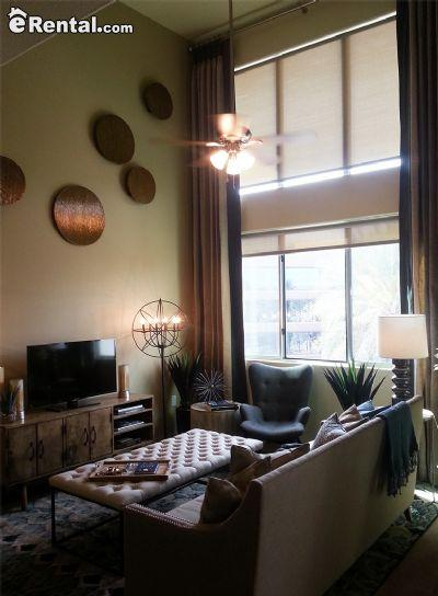 $1303 Two bedroom Apartment for rent