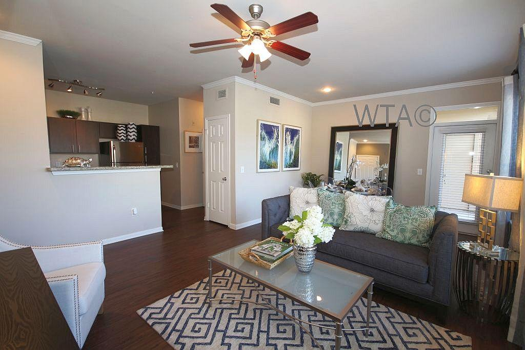 $1314 Two bedroom Apartment for rent