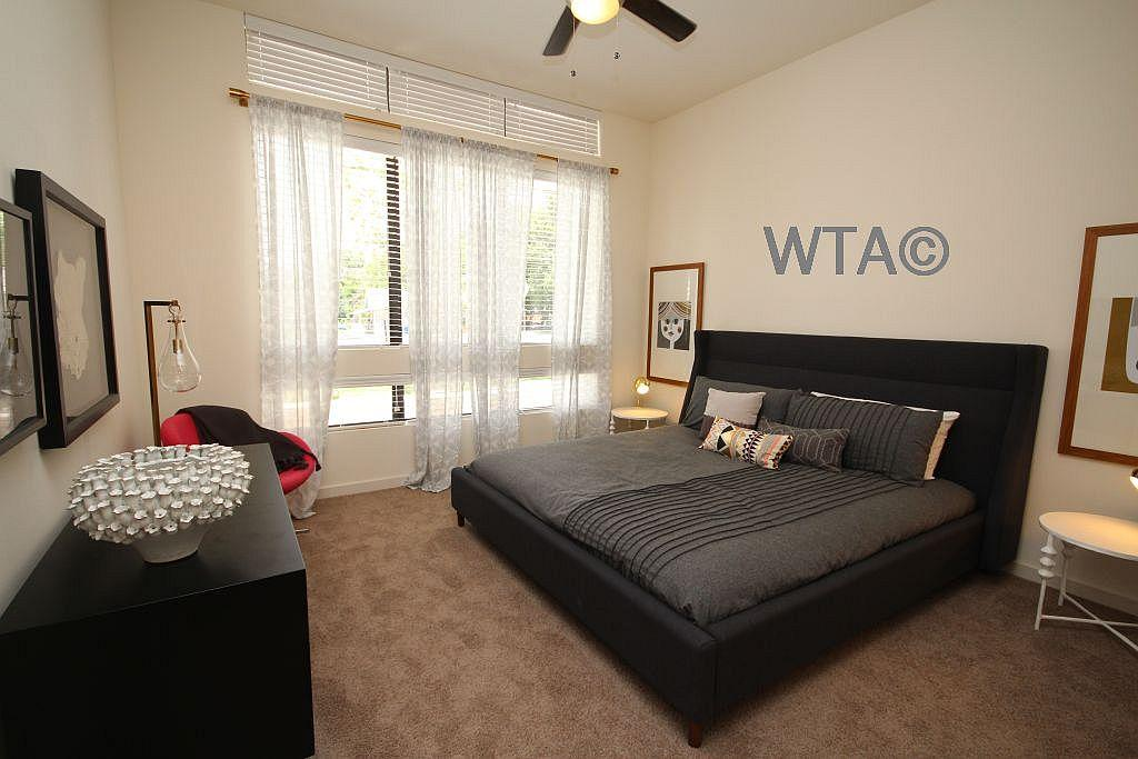 $1933 Two bedroom Apartment for rent