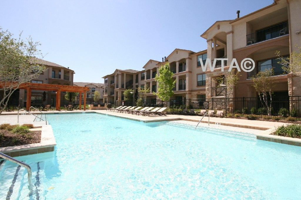 $1657 Three bedroom Apartment for rent
