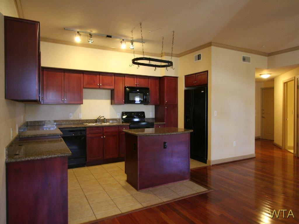 $1715 Two bedroom Apartment for rent