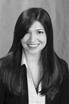 Edward Jones - Financial Advisor: Felicia Cummings