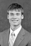 Edward Jones - Financial Advisor: Ryan C Wipf