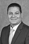 Edward Jones - Financial Advisor: Matt Terrones
